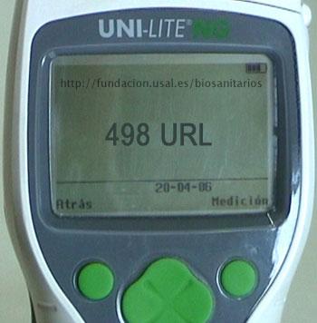 El juego de las imagenes-http://virus.usal.es/Web/demo_mr/lumi_UniLite/imag/URL/498_g.jpg